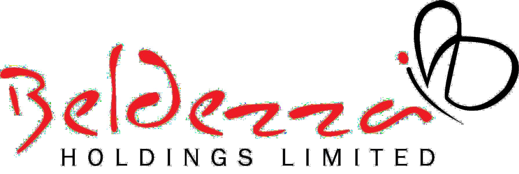 Beldezza